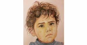 Çiğdem Altınöz'den - Çocuklar ağlamasın - 2