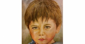 Çiğdem Altınöz'den - Çocuklar ağlamasın - 5