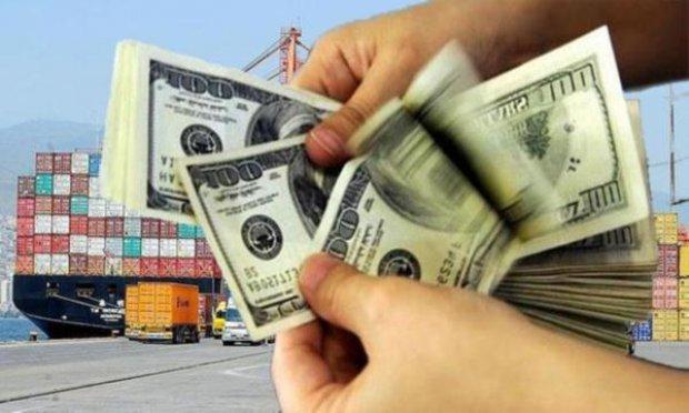 Ülkemiz ekonomisindeki krizlerin arkasında ne var?