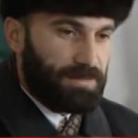 ŞAMİL BASAYEV