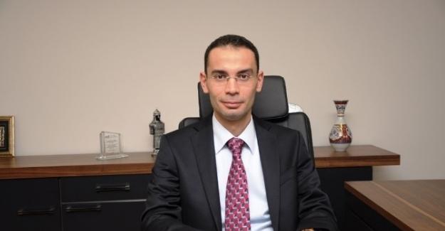 Bursa'nın en büyük dördüncü şirketi CLK Uludağ Elektrik oldu
