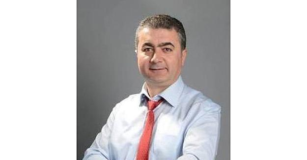 CHP Bursa İl Başkan Yardımcısı İsmail Tekin; Gençleri CHP saflarına davet etti..