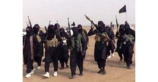 """Pentagon: """"DEAŞ'ın eylemcilerinden  Reşid Kasım, Musul'da öldürülmüş olabilir"""""""