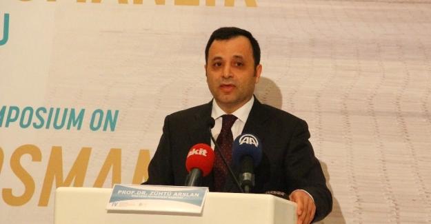 736 yabancı  Anayasa Mahkemesine başvurdu