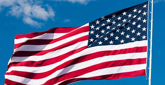 ABD Kongresi'nden Pentagon'a yasak