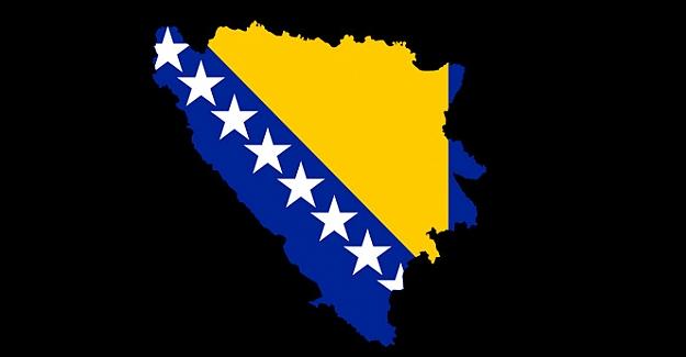 Bakir İzetbegoviç, mahkeme tarafından reddedilen soykırım davasına tepkili