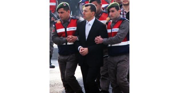 Cumhurbaşkanı'nın eski Başyaveri Ali Yazıcı'nın ifadesi alınacak