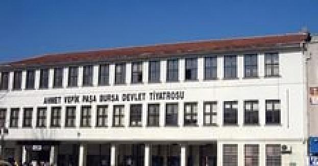 Devlet Tiyatroları Mart ayı proğramı