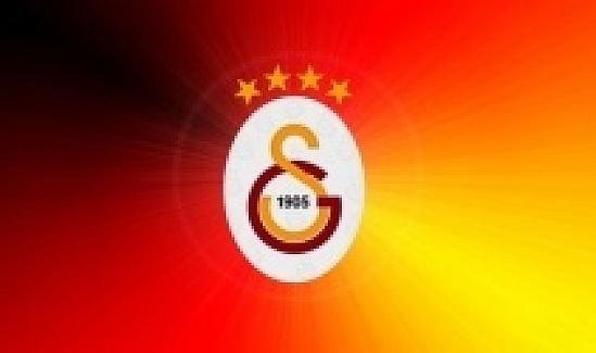 Galatasaray'dan ihraç açıklaması
