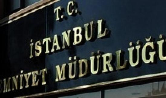 İstanbul Emniyeti'nden 'Cumhuriyet gazetesi' açıklaması