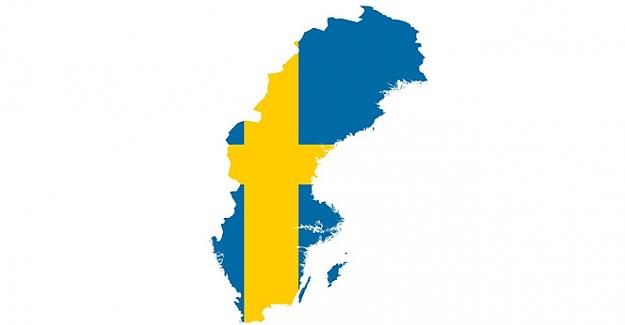 İsveç'te tecavüz vakaları artıyor