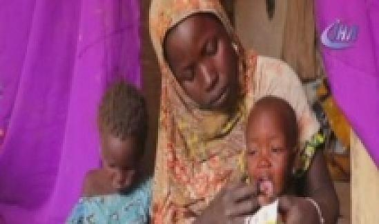 Nijerya'da üç bombalı saldırı: 4 ölü, 8 yaralı