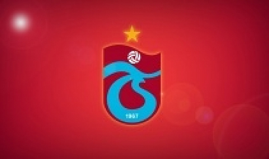 Trabzonspor 2017 yılında Avrupa'ya damga vurdu
