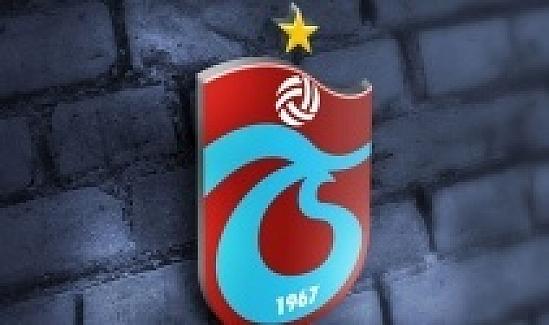 Trabzonspor sahasında Kardemir Karabükspor ile karşı karşıya geliyor.