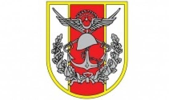 "TSK: ""Şırnak'ta 104 kilogram amonyum nitrat ele geçirildi"""