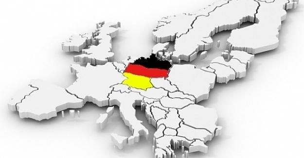 Almanya'da korsanlara karşı siber ordu kuruldu