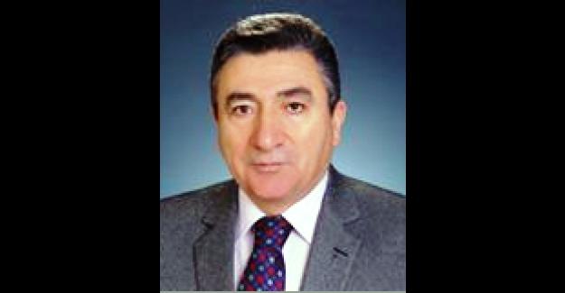 Usta Gazeteci REMZİ DİLAN Bursa Arena Ailesine katıldı