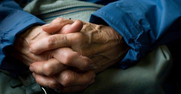 Parkinson Hastalığı Bağırsaklarda Başlıyor Olabilir