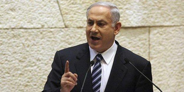 Netenyahu'nun eski özel kalemi yolsuzluk soruşturmasında ifade verecek