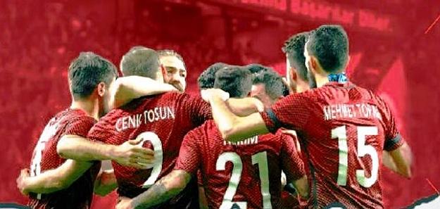 Ziraat Türkiye Kupası 4. Tur müsabaka programı kesinleşti