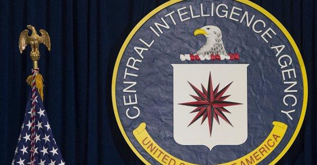 Eski CIA uzmanı Barkey'e yakalama kararı: 15 Temmuz'un uluslararası ayağı olmakla suçlanıyor