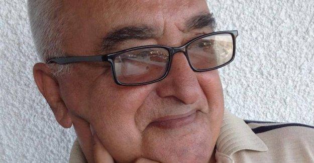 """Usta Gazeteci-Yazar Necdet BULUZ; """"Meral Akşener Cumhurbaşkanlığı için iddialı olabilir"""""""