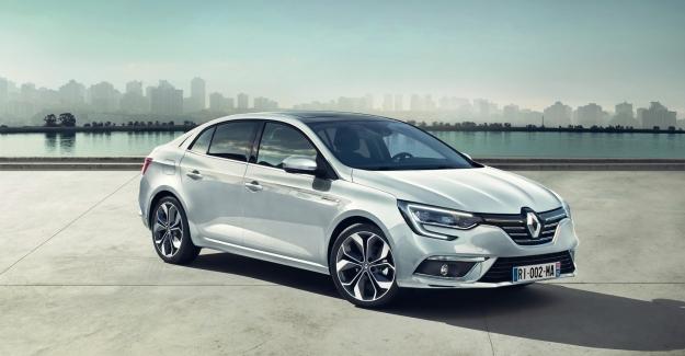 Renault'da 16 yaş ve üzeri araç sahiplerine fırsat