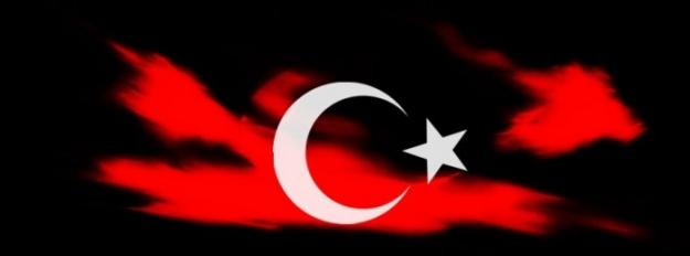 Acımız sonsuz ; Afrin'de 8 Kahramanımız Şehit Oldular !..