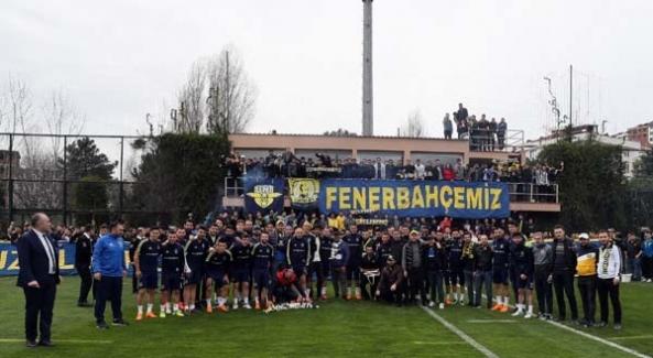 Aziz Yıldırım Fenerbahçe Başkanlığına tekrar aday oluyor