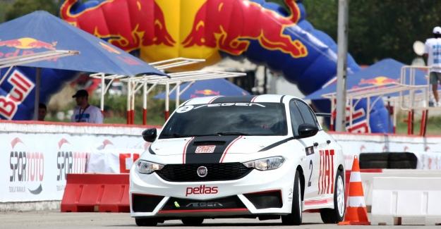 Otomobil Sporlarında 2018 Şampiyona Takvimi Açıklandı