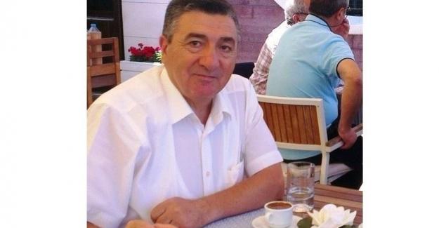 """Gazeteci - Yazar Remzi Dilan; """"Rus Rosatom firmasının Akkuyu Nükleer Santralini yapmak için parası yok !.."""""""