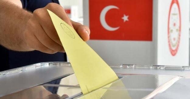 BM'den erken seçimler öncesi OHAL'i kaldırma çağrısı
