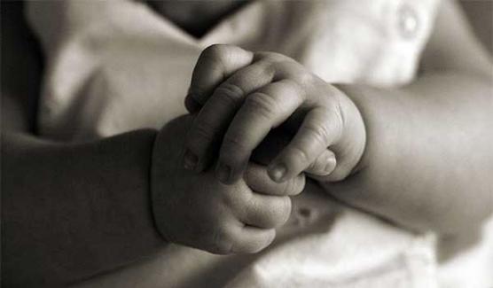 Türkiye'de 6 yılda 276 Bin 158 Suriyeli bebek doğdu