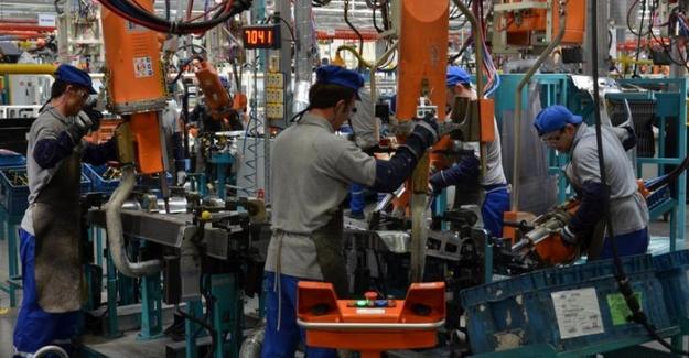 Alman sanayici ve yatırımcılar Türkiye için tedirgin bekleyişte