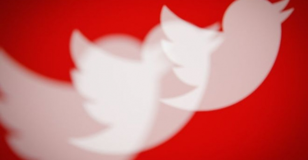Cumhurbaşkanı adayları kampanyalarında Twitter'ı ne kadar etkin kullanıyor?