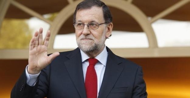 İspanya Başbakanı Mariano Rajoy istifa etti