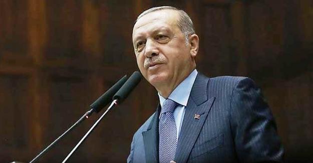 """Erdoğan açıkladı: """"Yeni sistem cuma günü işlemeye başlayacak"""""""