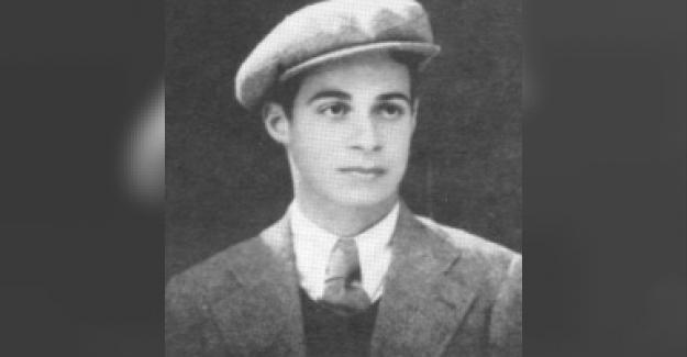 """Melih Uludağ yazdı: """"Mustafa Kemal ve Çocuk"""""""