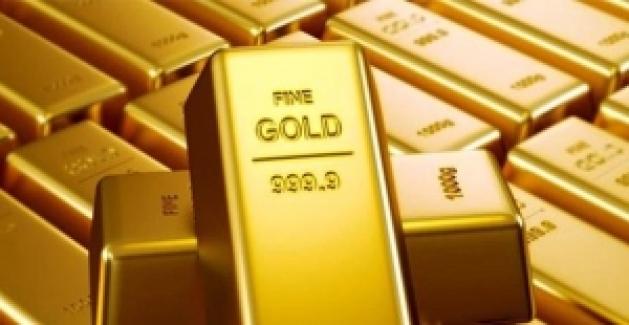 Dövizden sonra Altın da tüm zamanların rekorunu kırdı!