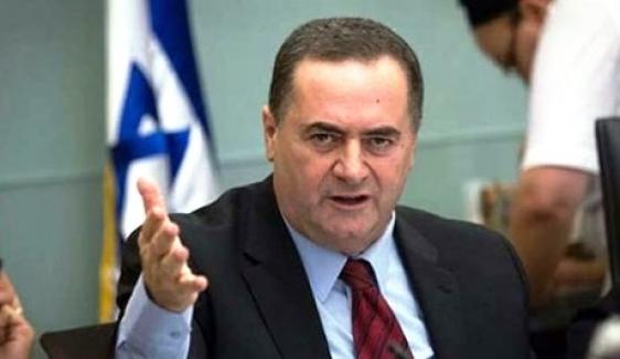 İsrail, İran ve Suriye'yi açıkça tehdit etti
