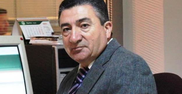"""Remzi Dilan yazdı: """"Akşener yeniden seçildi, İYİ Parti yola devam.."""""""