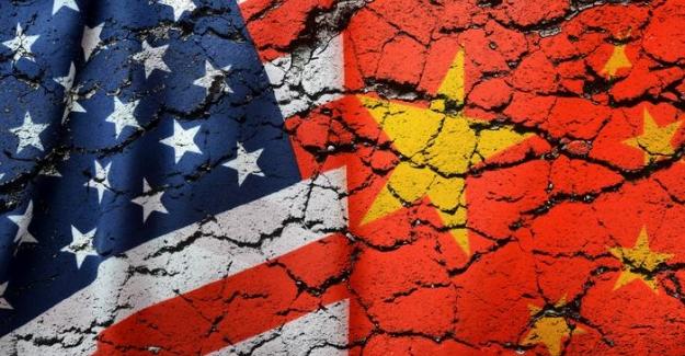 ABD'nin Çin'e yönelik yeni vergileri yürürlüğe giriyor