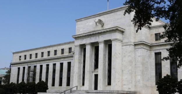Amerikan Merkez Bankası (FED) faiz oranlarını açıkladı