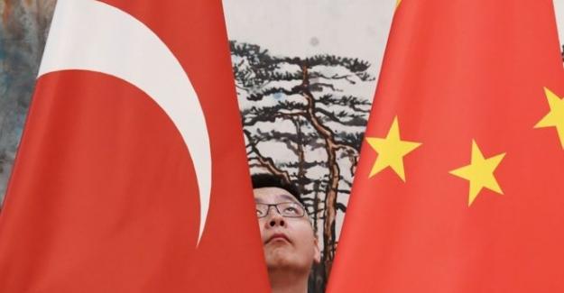 Çin'in Türkiye ekonomisi gelişimine nasıl faydası olur?