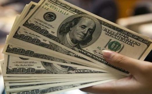 İran ve Irak'tan ortak dolar kararı