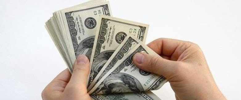Merkez Bankası'nın faiz kararı sonrası dolar - euro kaç TL oldu?