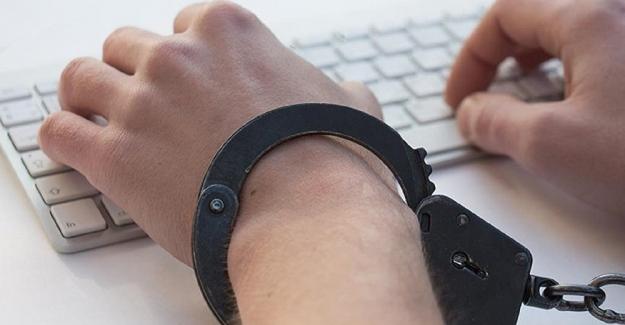 Son bir haftada 261 kişiye sosyal medya soruşturması açıldı
