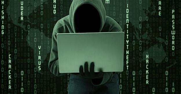 """Vakıf Katılım Bankası'na yapılan """"Siber Saldırı"""" püskürtüldü"""