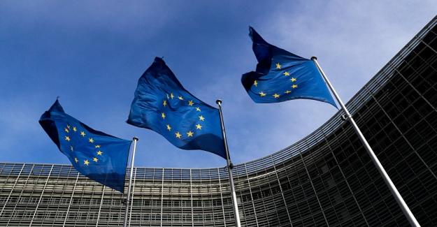 AB'de 27 ülkenin büyükelçileri Brüksel'e çağrıldı