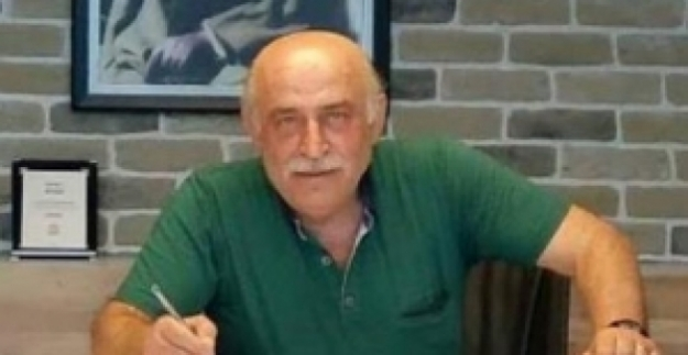 """Cafer Genç yazdı: """"MEB'e Proje Teklifleri : 1 - Hayat Bilgisi Dersi"""""""